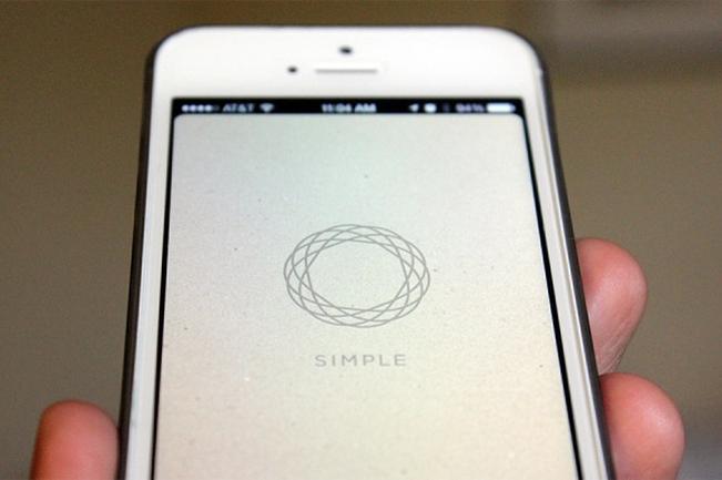 simple-ios