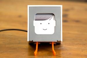 littleprinter_table