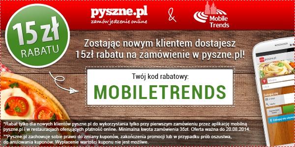 140710_600x300_coop_mobiletrends
