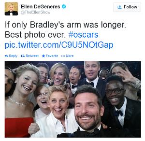 New-record-breaking-tweet