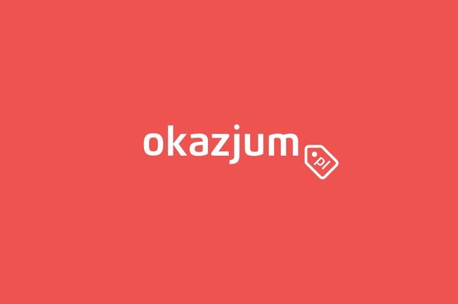 16_04_28_Okazjum