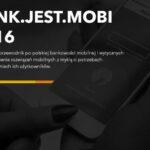 FB_cover_bank_mobi-2