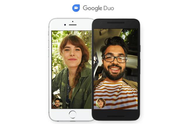 Co ma do zaoferowania Duo, czyli nowy video komunikator od Google?