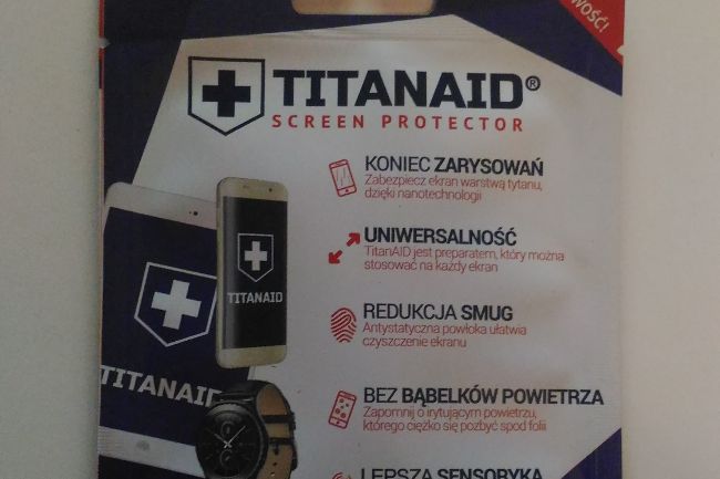 TitanAID
