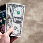 zakupy-smartfonem