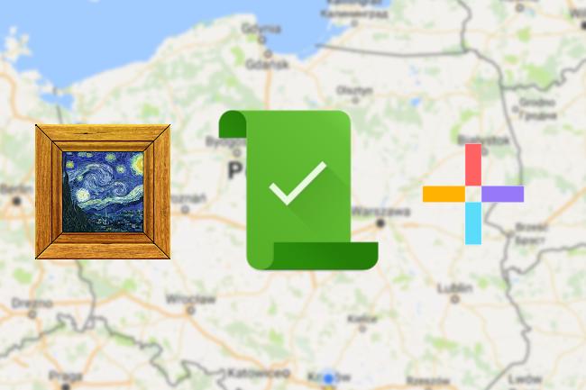 polskie-startupy