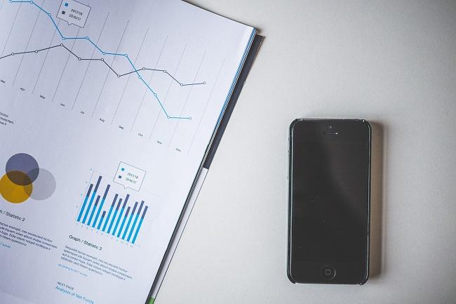 Mobilna strategia marketingowa – maksymalizacja skuteczności mniej znanych marek