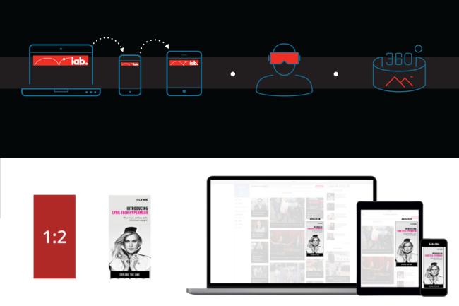 Zaktualizowane rekomendacje od IAB wiążą przyszłość reklamy z mobile i wideo