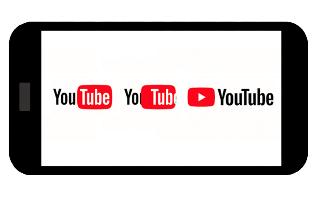 YouTube zmienia się dla urządzeń mobilnych