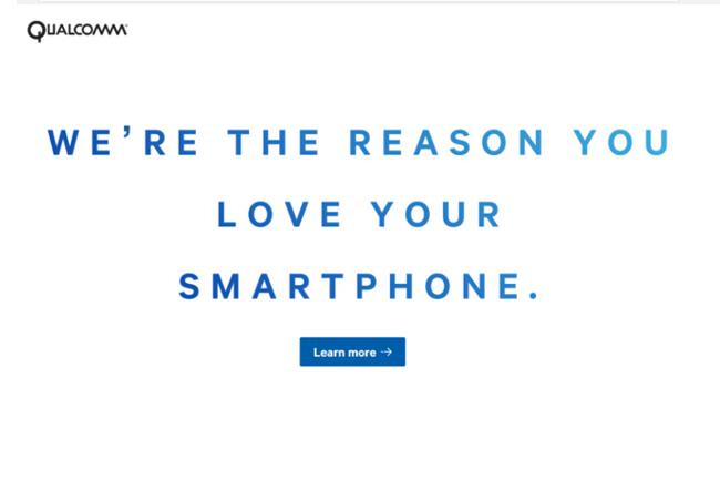 Producent podzespołów do iPhone'ów pozywa Apple o zdradzanie tajemnic technologicznych
