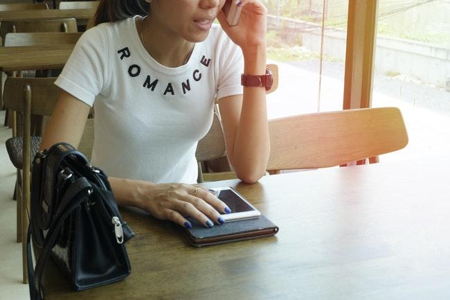 """Jak zmierzyć i zwiększyć wpływ marketingu mobilnego na sprzedaż """"offline""""?"""