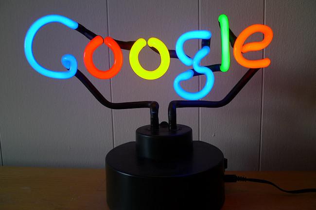 Google pozwoli na wyłączanie reklam przypominających o przeglądanych wcześniej produktach
