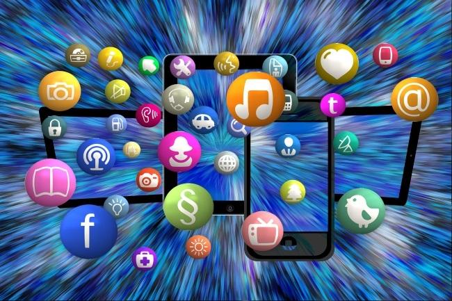 7 wskazówek jak optymalizować mobilne strony internetowe