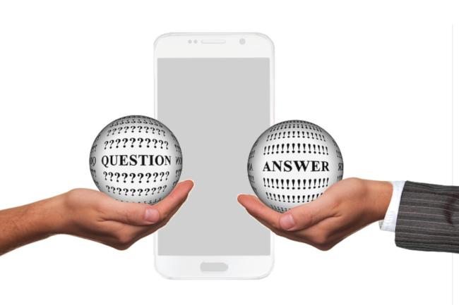 Asystent Google inteligentniejszy niż Siri? Tak wynika z przeprowadzonego testu