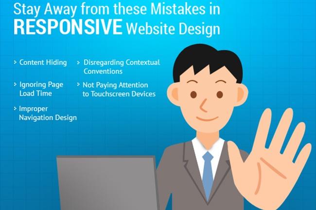 Mistakes-in-Responsive-Website-Design