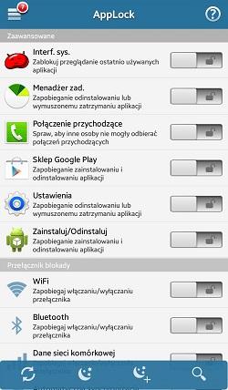 applock2