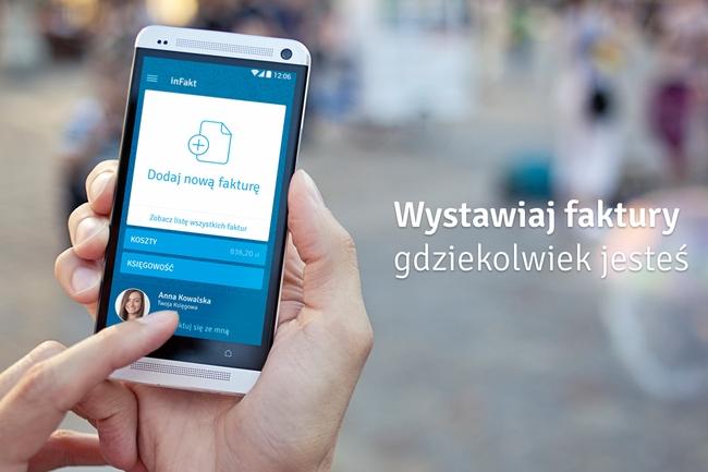 aplikacje mobilne na Androida izraelskie chrześcijańskie randki