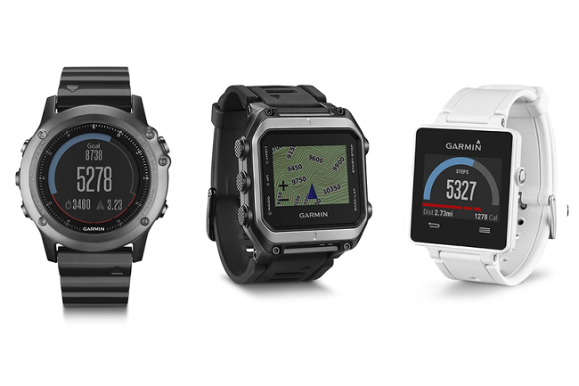 garmin-smartwatch-ces-2015-composite.0.0