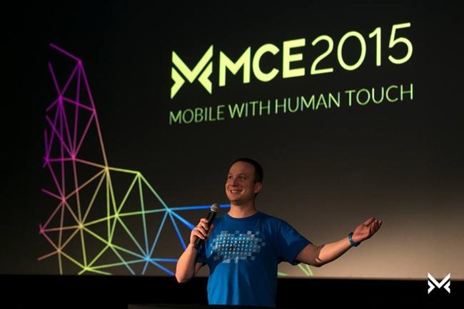 MCE 2015_1