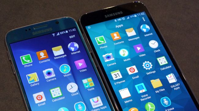 Samsung Galaxy S6 review (24)-650-80