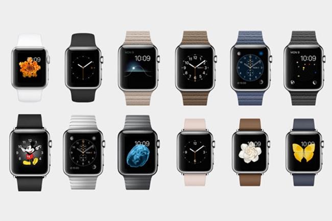 watch13