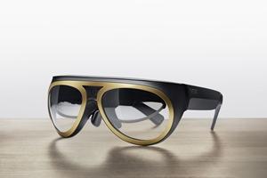 20150419mini-augmented-reality-glasses7
