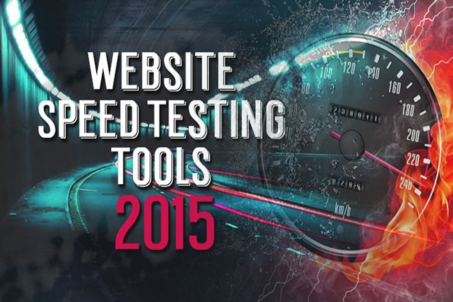 Top-10-Website-Testing-and-Page-Loading-Tools-of-20151