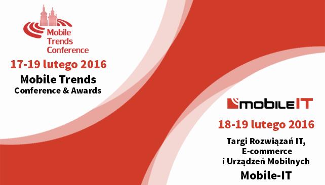 MTC2016_Mobile-IT_1(1)