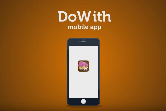 darmowa aplikacja randkowa Windows Phone