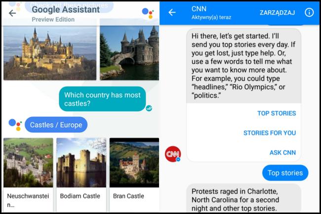 chatbots-intro