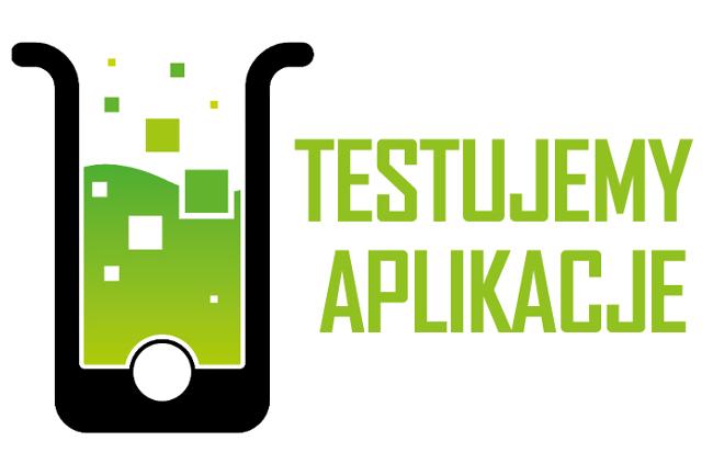 testujemy-aplikacje