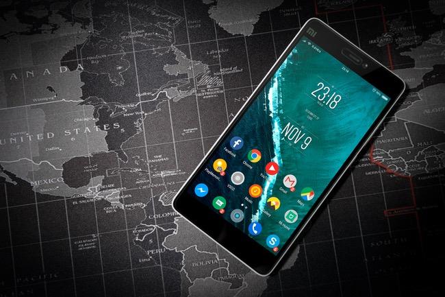 Indyjskie aplikacje randkowe Android