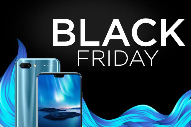 b2020ac733dc5 Zbliża się Czarny Piątek, czy też bardziej międzynarodowo – Black Friday.  Tego dnia ceny produktów w wielu sklepach są niższe, niż zazwyczaj.