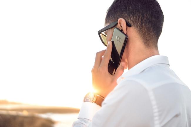 porady randkowe SMS-y podłączyć strony denver
