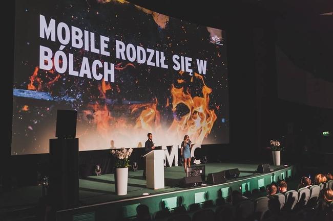 Trendy kształtujące polski sektor bankowy w dobie cyfrowej rzeczywistości. Mobile Trends Conference for banking już 3-4 października w Warszawie